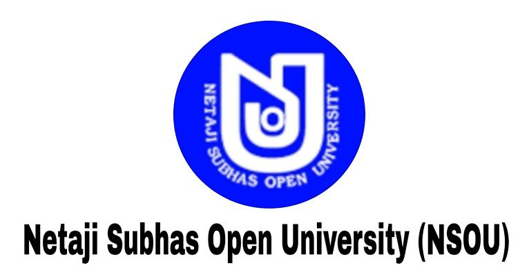 How to Get Admission in Netaji Subhas Open University for 2020 Batch?