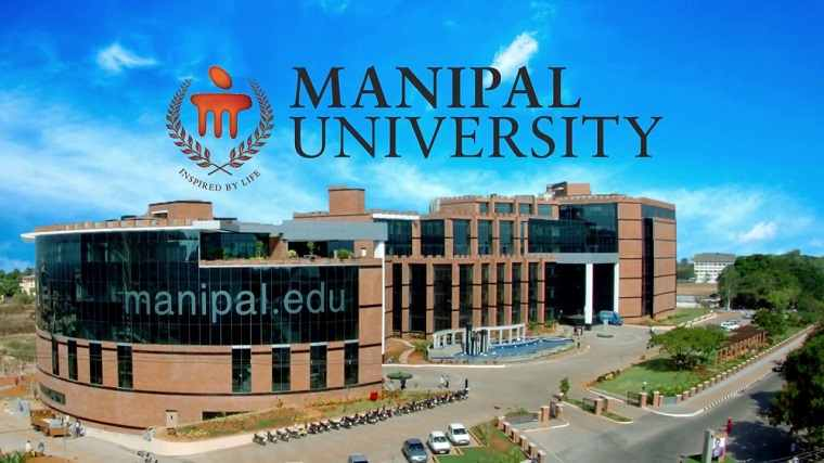 How to Get Admission in Manipal University For 2020 Batch?