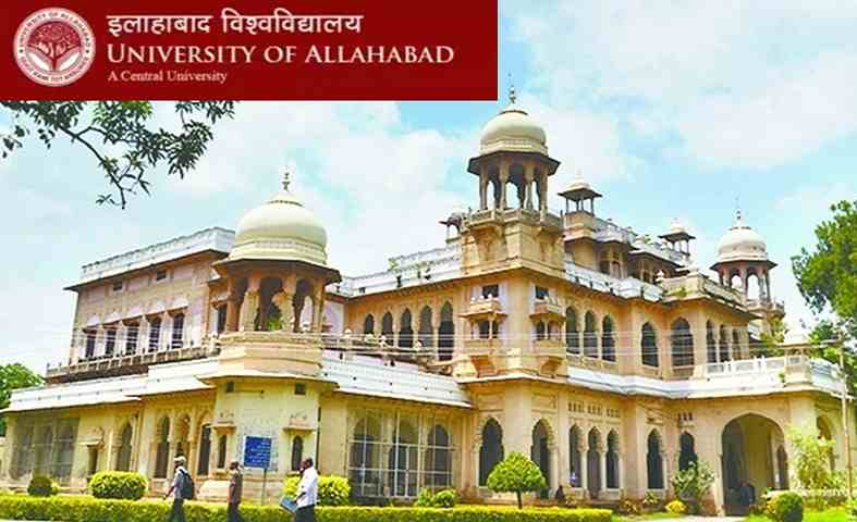 How to Get Admission in Allahabad University for 2020 Batch?